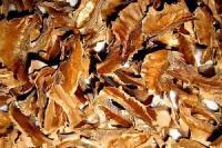 Перегородки грецкого ореха, 100 г